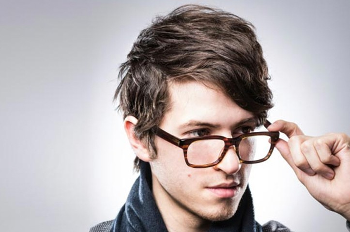 85 Hipster Haircuts For Guys To Make A Killer First Impression