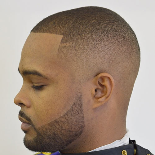 50 Ultimate Black Men Haircuts Specially For 2018 Hairstylecamp