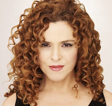curly weave hairstyles for women 17-min