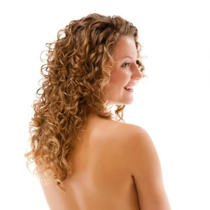curly weave hairstyles for women 19-min