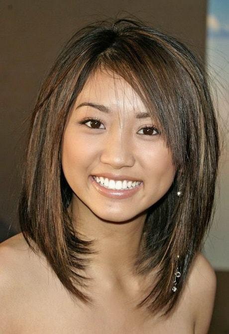 cutest bob haircuts for women 27-min