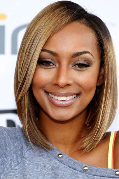 70 Cutest Bob Cuts for Women to Bump Up The Beauty