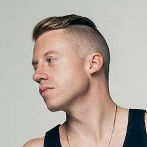 25 elegant high and tight haircuts to help men save time mohawk high and tight haircut urmus Gallery