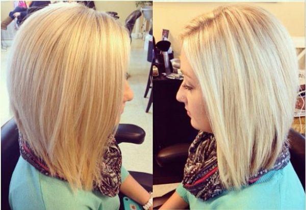 long angled bob hairstyles 16-min
