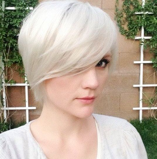 long pixie hairstyles 10-min