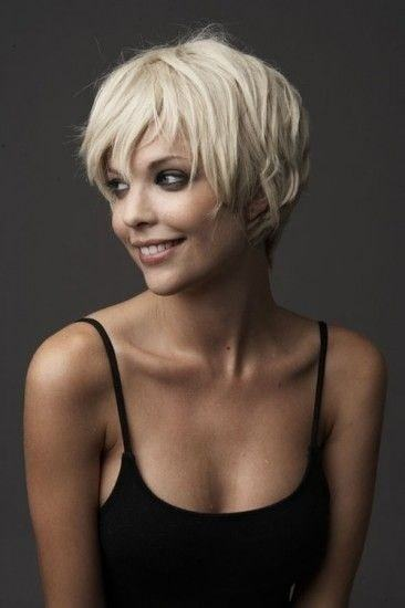 Long Pixie Hair Style 10 Most Flattering Long Pixie Hairstyle Ideas  Hairstylecamp