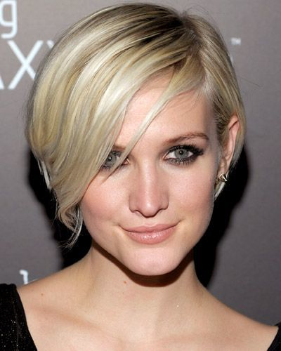 long pixie hairstyles 5-min