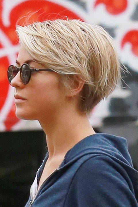 long pixie hairstyles 6-min