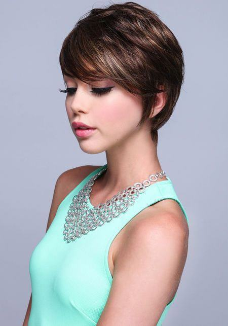long pixie hairstyles 8-min
