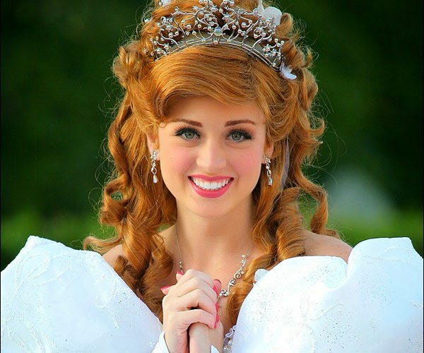 pageant hairstyles for women 16-min