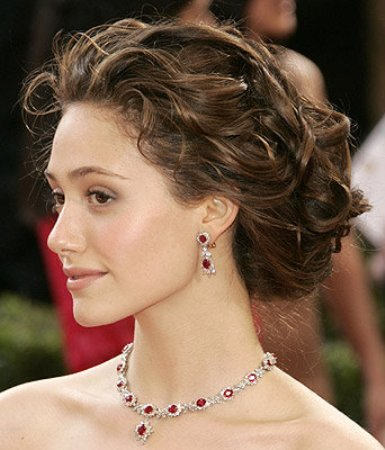 pageant hairstyles for cute women