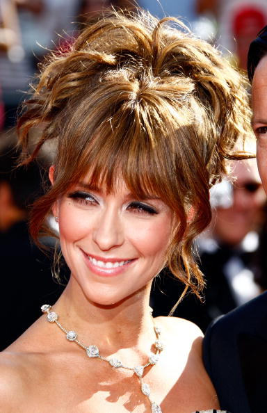pageant hairstyles for women 19-min