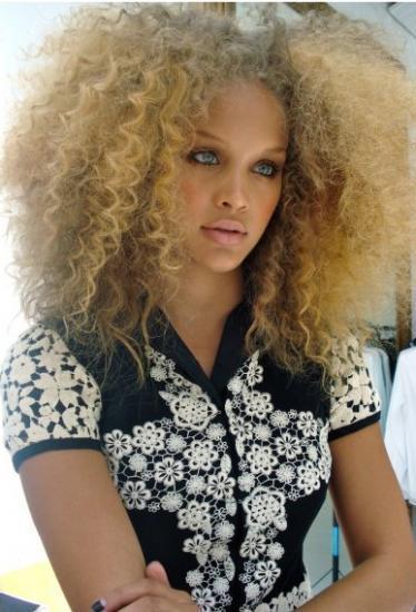 ringlet curls for women 13-min
