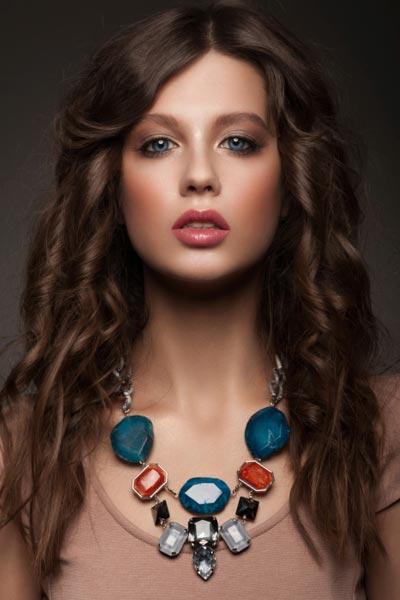 ringlet curls for women 16-min