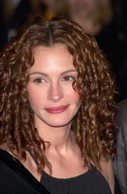 ringlet curls for women 3-min