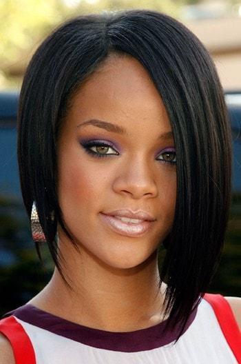 60 Sew In Bob Hairstyles To Give You New Looks in 2018