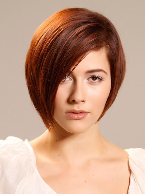 Fabulous 50 Smartest Short Hairstyles For Women With Thick Hair Short Hairstyles For Black Women Fulllsitofus
