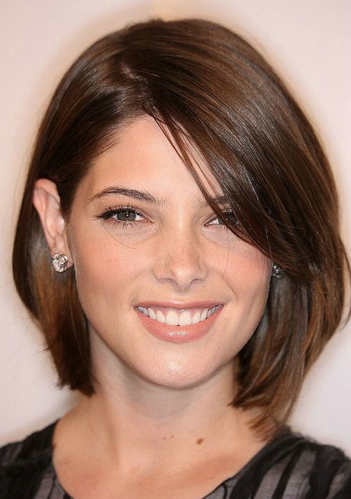 Awesome 50 Smartest Short Hairstyles For Women With Thick Hair Short Hairstyles Gunalazisus