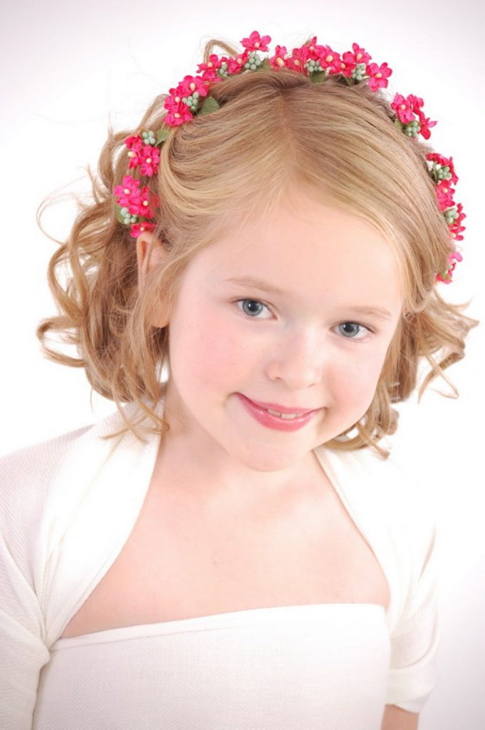 short-pageant-hairstyles-for-little-girls-562d8da928dd1