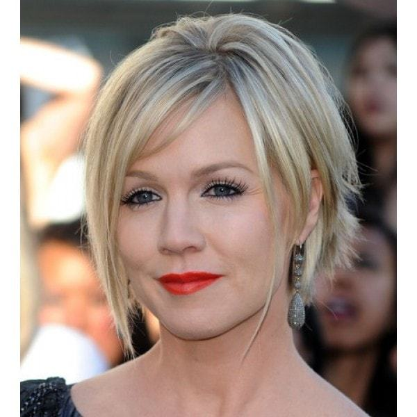 short quick weave hairstyles for women 12-min