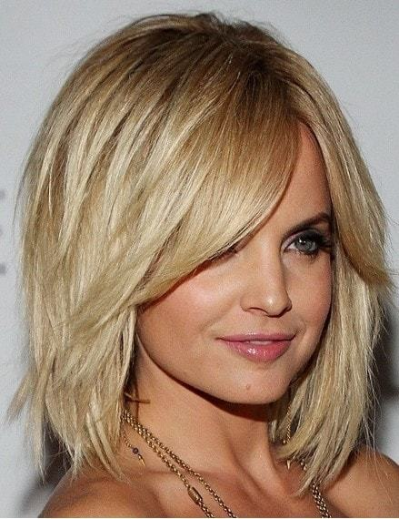 short quick weave hairstyles for women 22 - Copy-min