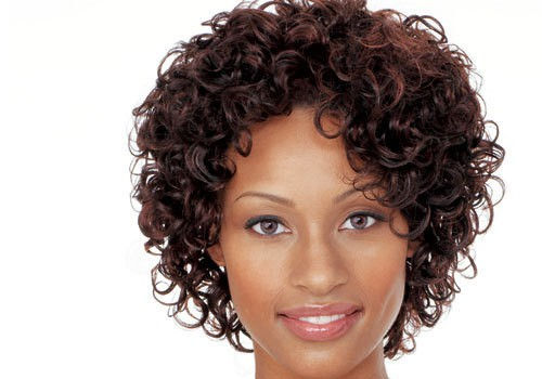 70 Cutest Weave Hairstyles For Women
