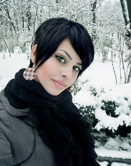 Stupendous 40 Brilliant Weave Bob Hairstyles To Go Against The Current Hairstyles For Women Draintrainus