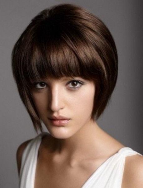 Weave Bob Hairstyles 33 Min