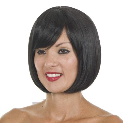 weave bob hairstyles 7-min