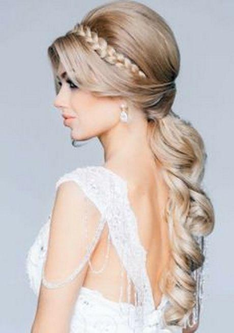wedding hairstyles for beautiful women