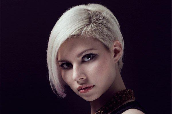 45 Smartest Undercut Hairstyle Ideas For Women To Rock