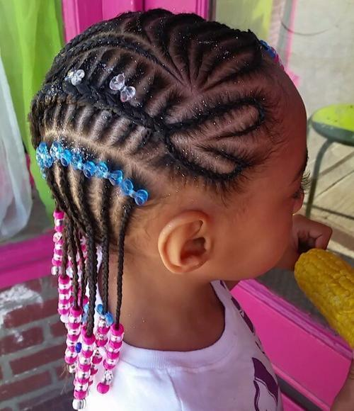 hairstyles for little black girls 22-min
