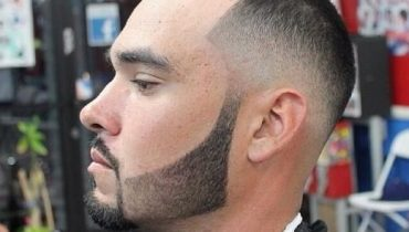 Surprising 20 Different Types Of Fade Haircuts For Men That Rock Short Hairstyles Gunalazisus