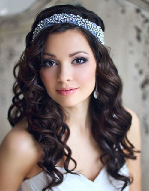 Swell 25 Quinceanera Hairstyles You Always Dreamed Of Short Hairstyles Gunalazisus