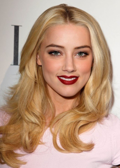 Super 30 Epic Blonde Hairstyles With Lowlights To Look Like A Star Short Hairstyles Gunalazisus