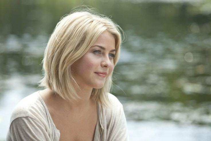 7 popular julianne hough safe haven haircuts