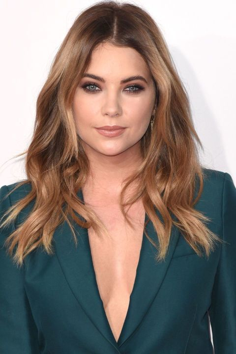 25 Must Try Butterscotch Hair Color Shades In 2019 Hairstylecamp