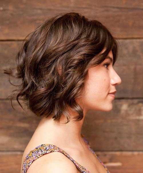 hair styles curls soft curl hairstyles for length hair hairstyles 7365