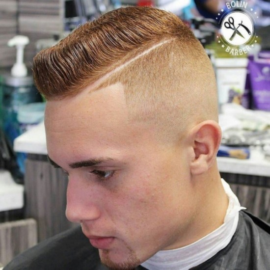 Tremendous 5 Hot Puerto Rican Haircuts To Keep Your Hair In Check Schematic Wiring Diagrams Amerangerunnerswayorg