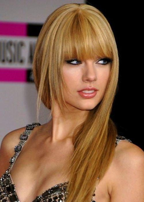 50 Luscious Dark Honey Blonde Hair Color Ideas