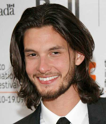 50 Kick Ass Long Hairstyles For Men 2021 Hairstylecamp