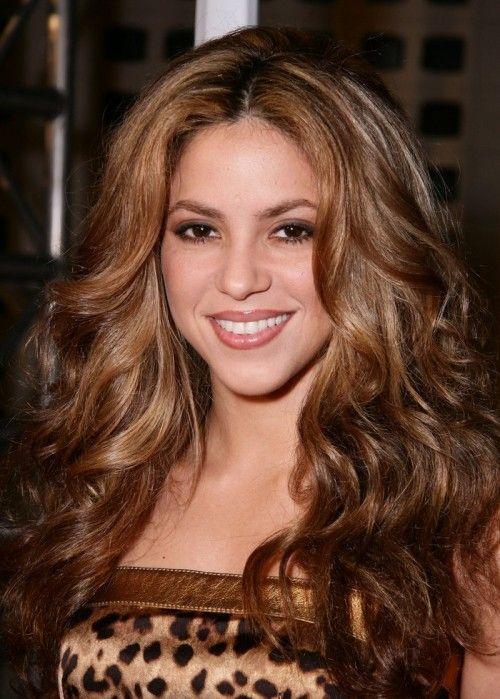 Top 11 Honey Hair Color Ideas For Medium Hairstyles
