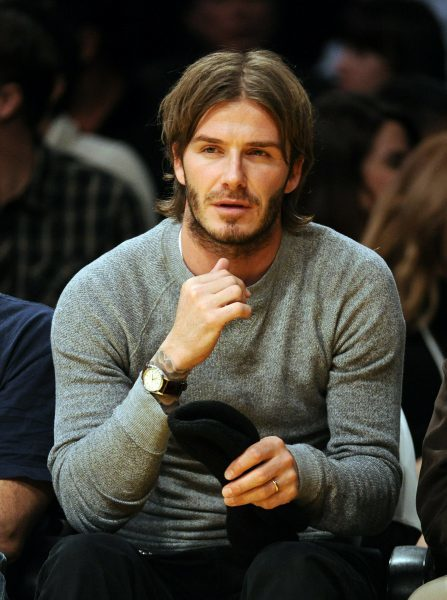 50 Kick Ass Long Hairstyles For Men 2019 Hairstylecamp