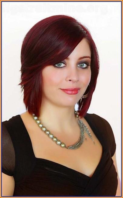 Herbal Essences Color Me Vibrant Permanent Hair 066