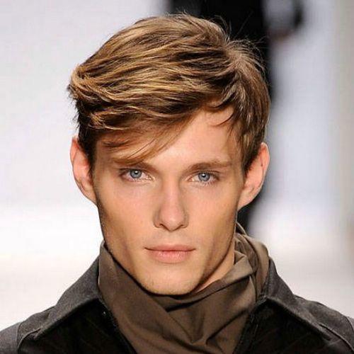Amazing 12 Trend Setting Short Hipster Haircuts For Men Short Hairstyles Gunalazisus
