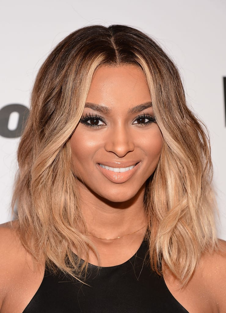 10 Flattering Hair Colors For Light Skin Hairstylecamp