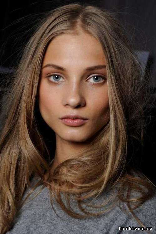 30 Best Hair Color Ideas For Olive Skin 2021 Trends