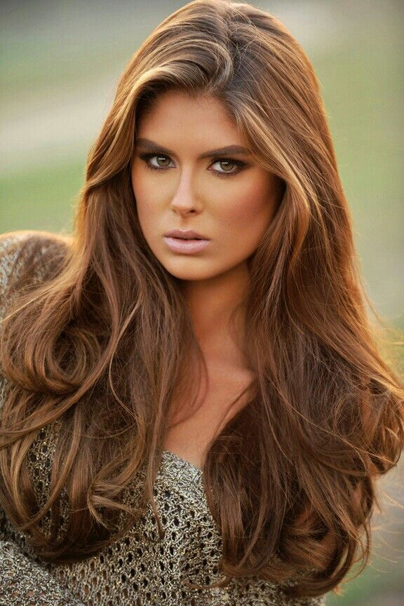 10 Times Mocha Hair Color Slayed The Hair Game Hairstylecamp