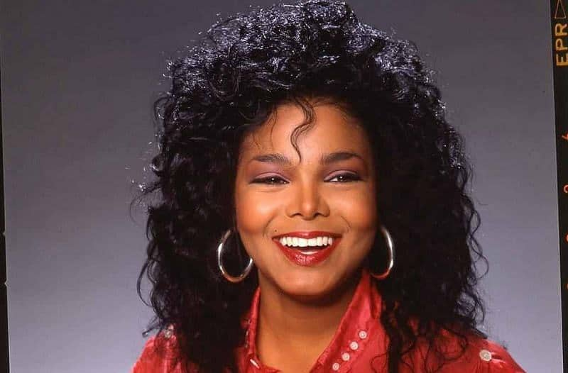 80's Black Hairstyles: Top 5 Picks For Women