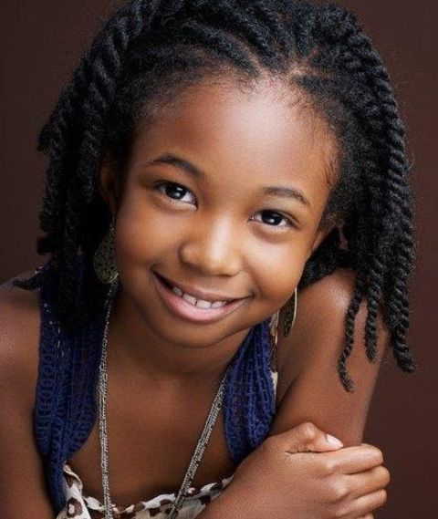 afro-braids-hairstyle1